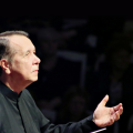 Russian National Orchestra & Mikhail Pletnev