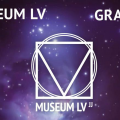 MUSEUM LV (Art Gallery)