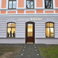 Gallery Daugava, Events