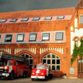 Fire-fighting Museum of Latvia, Events