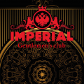 Imperial, Nightlife