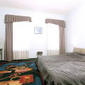 Best Eastern Slokas OK Hotel, Hotels