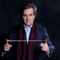 Baltic Musical Seasons Antonio Pappano