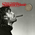 SUMMERTIME 15 Emir Kusturica & The No Smoking Orchestra (SERBIA)