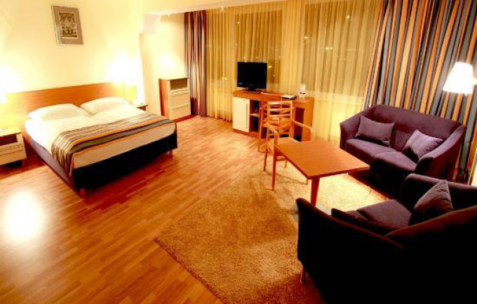 Bellevue park hotel riga riga this week for Upmarket hotel