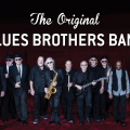 The Original Blues Brothers Band /USA/