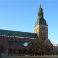 Riga Cathedral, Tourism info
