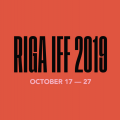 Riga IFF 2019 - Riga International Film Festival