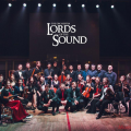Orchestra Lords of Sound