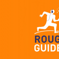Rough Guides, Tourism info