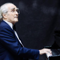 World Jazz Fest Michel Legrand