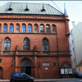 Museum of Riga`s History and Navigation