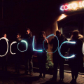 Coco Loco, Nightlife