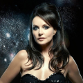 Sarah Brightman Royal Christmas Gala