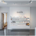Babor Beauty Spa Riga, Shopping