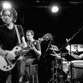 DOMINIC MILLER & Band. Absinthe