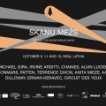Skaņu Mežs 2019 Festival for Adventurous Music and Related Arts
