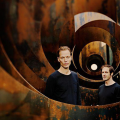 Art of Riga Jazz. Phronesis.