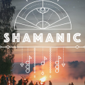Shamanic Dance and Music Festival