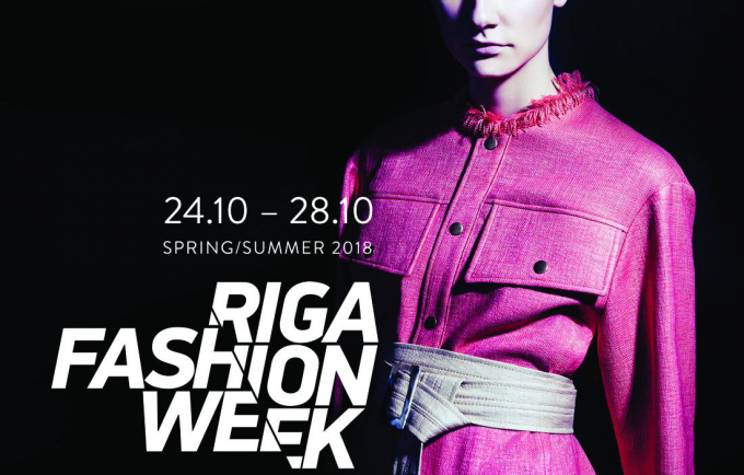 Riga Fashion Week - Riga This Week 252115fb4