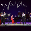 Christmas Festival. Classics-art Ensemble