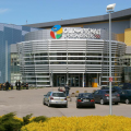 Olympic Sports Centre, Tourism info