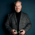 Jim Gaffigan - Secrets and Pies