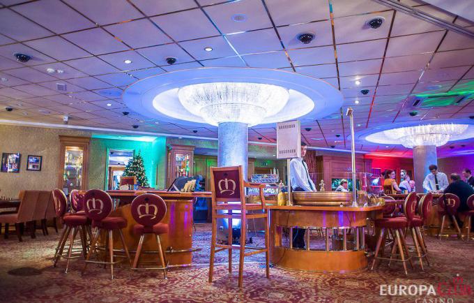 Клубе-казино питомник голденов и флетов саншани стар