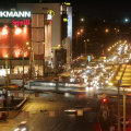 Stockmann (department store)