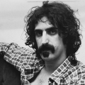 FROM ROCK ARENA TO CONCERT HALL. ZAPPA, EMERSON, ŠNĒ